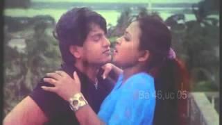 New Songs Bangla Goromsola