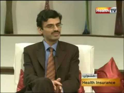 Healthy Morning   part-5 (31 JAN 12) Health tv.mpg.flv