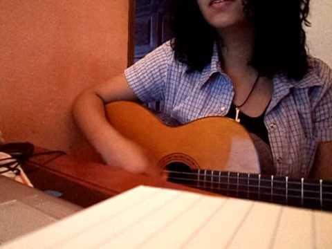 Breve Canção De Sonho - Zélia Duncan video