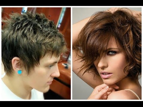 Photo gallery, Hairstyles for Men & Women by Alire. Orange County hair salon in Irvine, California