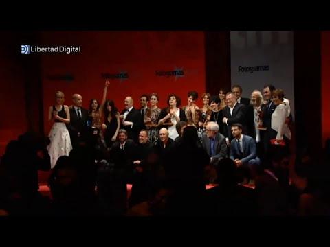 Blanca Suárez y sus espectaculares transparencias