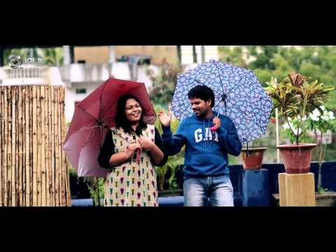 Mr. Medhavi | Funny Telugu Short film 2014 | Presented by iQlik Movies