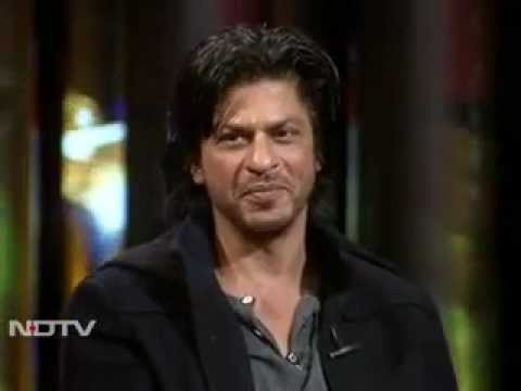 Your Call with the team of Don 2 - Full Interview