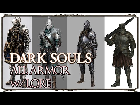Dark Souls Roblox