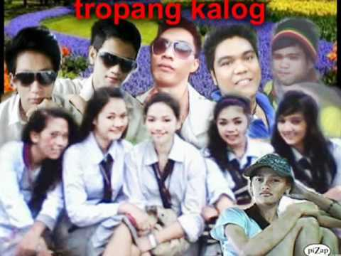 Huling Awit By Hrs 1-2 video