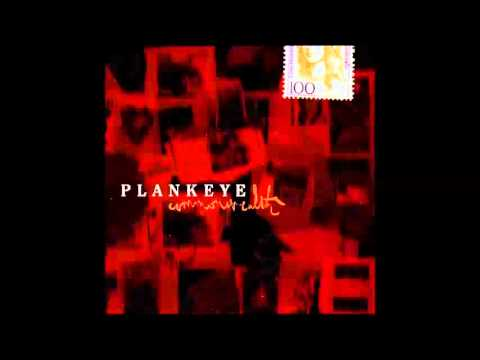 Plankeye - Commonwealth