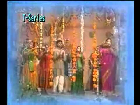 Bhagwan Bhajan   Devotional Bhakti Sangeet And Songs In Hindi 2 video