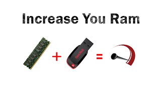How to Upgrade RAM for Free 2016