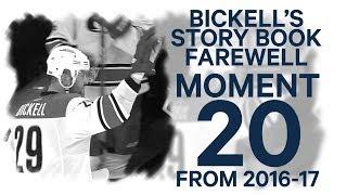 download lagu No. 20/100: Bickell's Story Book Farewell gratis
