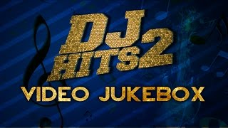 DJ Hits Video Jukebox Latest Punjabi Songs Collection Speed Records VideoMp4Mp3.Com