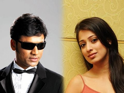 SJ Suryah to Direct himself & Laxmi Rai