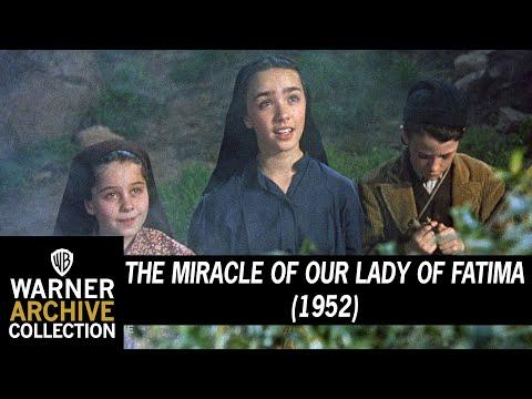 Fatima - First