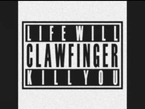 Clawfinger - Dont Get Me Wrong