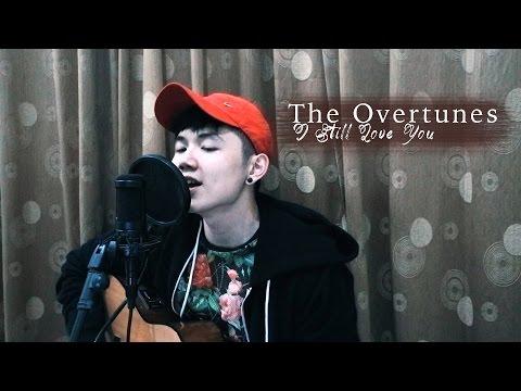 The Overtunes - I Still Love You // Wang Uang cover (ost. Cek Toko Sebelah)