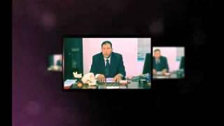 مشاكل مفصل الفك مع د. ياسر الشيخ الجزء الثالث