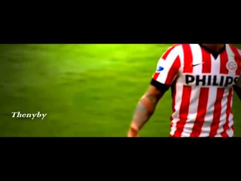 Memphis Depay - Welcome To Manchester United 2015