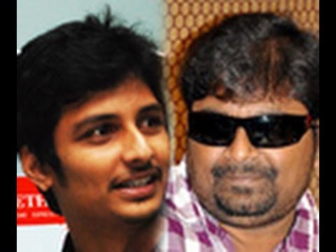 Jeeva Mysskin movie targets Children