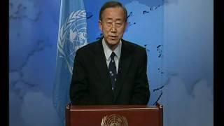 New Worktoday Haiti Deaths Hedi Annabi, Luis Carlos Da Costa Doug Coates Un S-g Ban Ki-moon U