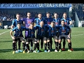 Karacabey Birlikspor A.Ş. 1 & 3 Bayburt Grup Özel İdare Spor 3.Lig 1 Grup Maç Özeti 19.02.2017