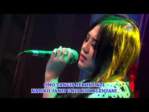 download lagu Jamus - Via Vallen gratis