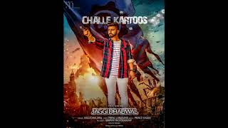 Download CHALLE KARTOOS | JAGGI DHALIWAL,PRINCE SAGGU | New Punjabi Song 2017 | Manvir Photography 3Gp Mp4