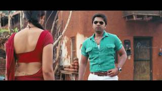Osthe - Osthe | Tamil Movie | Scenes | Clips | Comedy | Simbu buying Pot from Richa [HD]