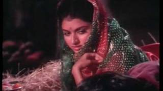 Download Lagu Kahe Toh Se Sajna - Maine Pyar Kiya - Salman Khan, Bhagyashree Gratis STAFABAND