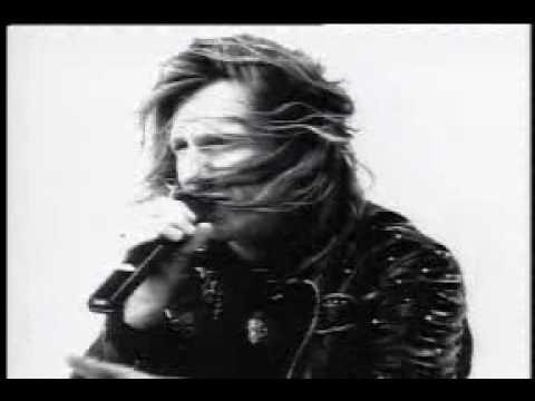 Helix - Running Wild in The 21th Century