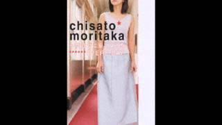 森高千里 一度遊びに来てよ'99 Chisato Moritaka Ichido Asobini Kiteyo '99