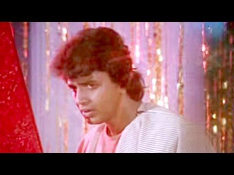 Hindi Movie - Disco Dancer Part - 12 Of 13