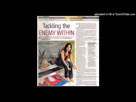 Fever 104 bangalore Radio Magazine Numerology with Sheelaa Bajaj S