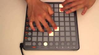 'Is That My iPhone?' - iPhone's Ringtone Remix[Launchpad]