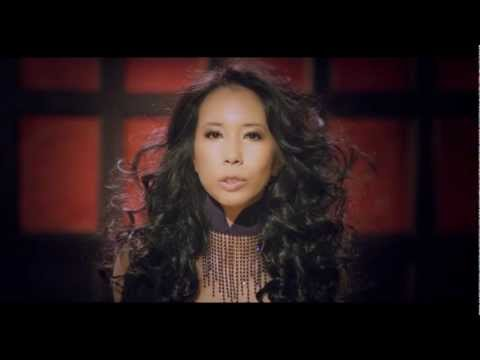 ��� Karen Mok / While My Guitar Gently Weeps  HD MV