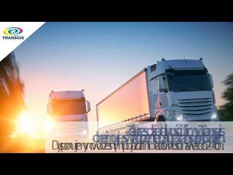Usługi Transportowe Naprawa Samochodów Ciężarowych Wąbrzeźno Transgis