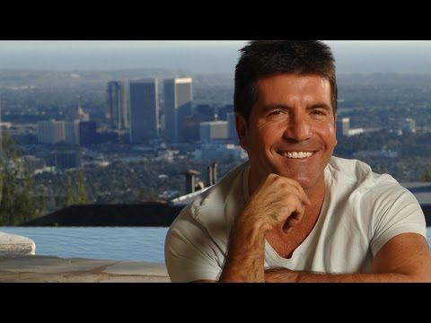 EXCLUSIVE: Simon Cowell Gives Us the Inside Scoop on X-Factor Judges Britney Spears and Demi Lovato