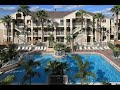 Sonesta ES Suites Lake Buena Vista FL. Room Tour #florida #hotel