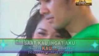 Download lagu Bunga Citra Lestari Bcl - Karena Kucinta Kau gratis
