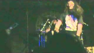 Watch Poema Arcanus Female Poison video