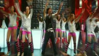 Kismat Konnection  Aai Pappi Video Song