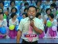 우리노래대잔치   2014년08월15일
