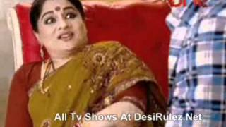 Hamari Beti Raaj Karegi 17th May 2011 Pt 3 wmv