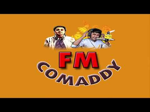 Best of Baua Red FM Comedy | bauaa ki comedy | red FM India bauaa | bauaa | funny call prank |