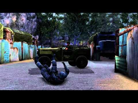 Duty Calls Gameplay PC [HD] [COD PARODY]