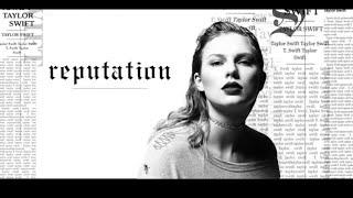Download Lagu Taylor Swift - Delicate (Extended Version) Gratis STAFABAND
