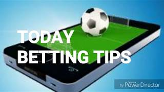 Football Betting Tips - 24.03.2018 - KING GERMANY