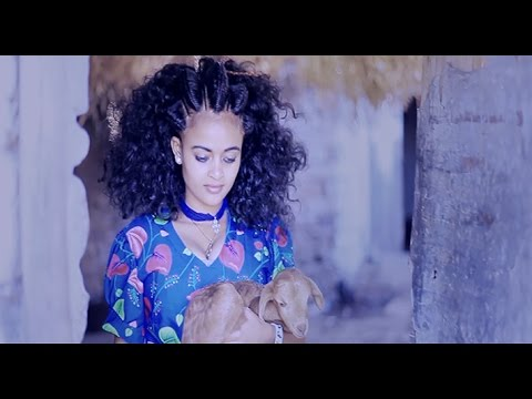 Yohannes Bayru Mearey -  New Ethiopian Traditional Music Official Video ማዓረይ