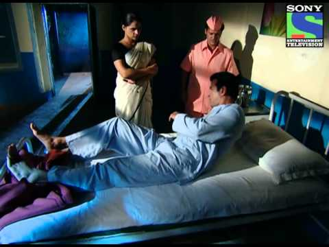 Mental Asylum Mein KD Part -02 - Episode 159 - 30th September 2012