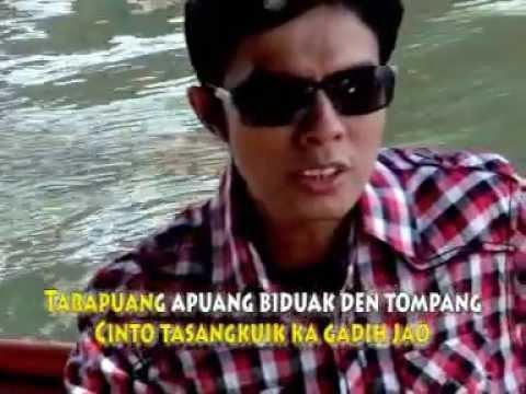 Boy Shandy - Tarapuang Apuang