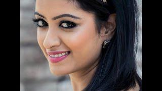 download lagu Nisha Krishnan Actor Real Life Photos gratis