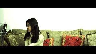 download lagu Pelangi Di Matamu Jamrud Cover By Cita Batari gratis